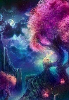 Art via Hippie Peace Freaks on Facebook