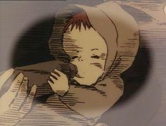 """""""Anna dai capelli rossi, 4° puntata"""" - Fin dalla sua nascita per Anna la vita è stata davvero dura, con i genitori persi in tenerissima età che la diedero in adozione"""