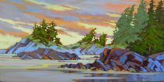Com Art Community Amanda Jones, Community Art, Painting, Painting Art, Paintings, Painted Canvas, Drawings