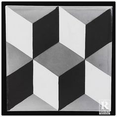Daltile Quartetto Ambra Porcelain Field Tile