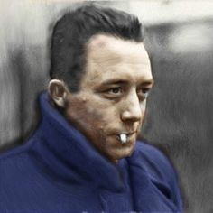 Para Camus a vida era muito simples: num mundo extremamente desigual e autoritário, superficial e mentiroso, ou você se revolta, ou se suicida. Não há razão para continuar vivendo, Deus não existe - a única saída é a transformação radical do mundo em que se vive. Se não for desta forma, não vale a pena estar vivo. Na verdade, se não for desta forma, de certo modo não se está vivo: se está existindo. Apenas. Ganhou o prêmio Nobel de Literatura em 1957, mas perdeu a amizade de Sartre, após…