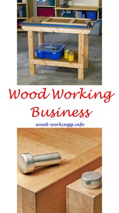 cowboy cooler woodworking plans - diy wood projects decor photo transfer.learning tower woodworking plans wood working table saw candle holder woodworking plans 3053865469