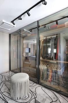 Wardrobe Room, Wardrobe Design Bedroom, Teen Bedroom Designs, Closet Designs, Closet Bedroom, Home Decor Bedroom, Home Design Decor, Home Room Design, Luxury Home Decor