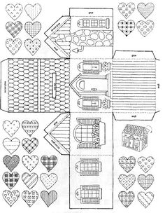 a friend loves at all times coloring page - 1000 ideas about sunbeam lessons on pinterest primary