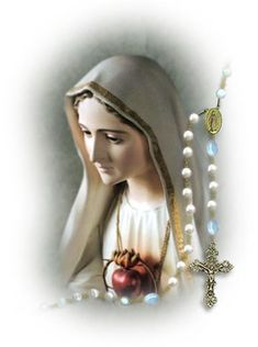 Google Image Result for http://www.sacredheart-lbg.org/Our_Lady_of_the_Rosary_1.jpg