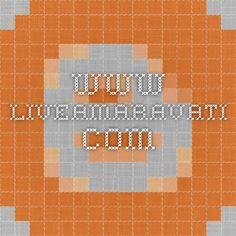 www.liveamaravati.com