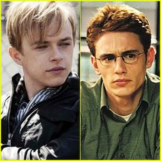 Dane DeHaan has been cast as Harry Osborn in The Amazing Spider-Man 2, a role made famous by James Franco in the original Spider-Man movies.