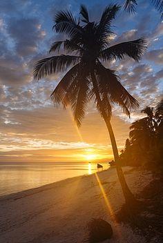Anda Beach, Bohol Island, Visayas, Philippines, Southeast Asia, Asia