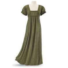 Elizabethan Dress - Women's Clothing & Symbolic Jewelry – Sexy, Fantasy, Romantic Fashions