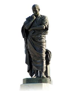 Ovid (43 BC–17 AD), Roman poet noted especially for his Ars amatoria and Metamorphoses