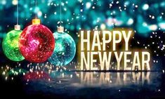Happy New Year Quotes :Best Happy New Year Wishes, Messages, Greetings 2019 in English & Hindi Happy New Year Banner, Happy New Year Wishes, Happy New Year Greetings, Happy New Year 2019, Merry Christmas And Happy New Year, Happy Holidays, Happy New Year Pictures, Happy New Year Quotes, New Year Wallpaper Hd