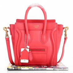 Celine. will definitely be picking up one of these in this color. oh yes!