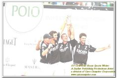 US Open Final 4 21 2013 valiente vs  Zacara THE AWARDS189.jpg