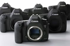 Canon has responded to the requests of videographers using its EOS Mark III to shoot professional video, by announcing a firmware update which will allow the camera to produce uncompressed HDMI output. Photography Articles, Photography Camera, Photography Services, Amazing Photography, Canon Eos, Canon 5d Mark Iv, Camera Equipment, Gifts For Photographers, Commercial Photography