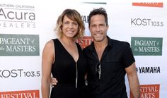 Days of Our Lives (DOOL) Shawn Christian
