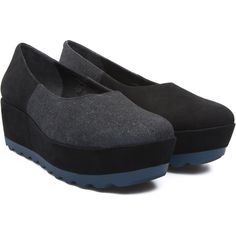 zeha berlin urban classics ankle boots classic. Black Bedroom Furniture Sets. Home Design Ideas