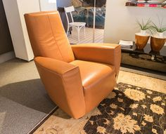 Label Fauteuil Longa.The Top 8 Hola Armchair Images Recliner Armchair Base Surrey