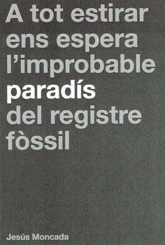 Jesús Moncada 13/20