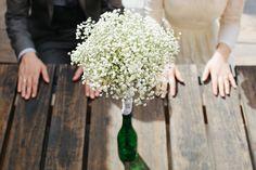 Ramo | Bouquet