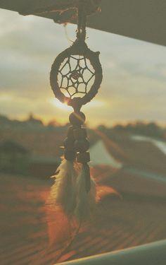 Dream on by DanielaSaF, via Flickr
