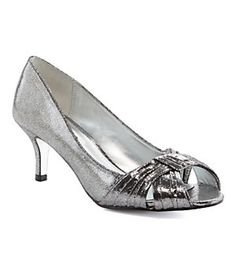 acf42d1ee1c 16 Best Dillard s Shoes I like images