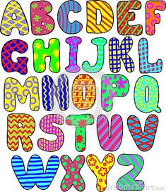 Alphabet Games For Toddlers http://teachmy.com/wp/alphabet-games-for-toddlers-2/ @Teach My    www.teachmy.com