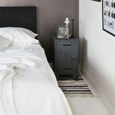 100 slaapkamer ideeën, inspiratie en tips voor het inrichten - Makeover.nl The Hamptons, Bedroom Decor, Bedroom Ideas, Home And Garden, Interior, Furniture, Home Decor, Blog, Products