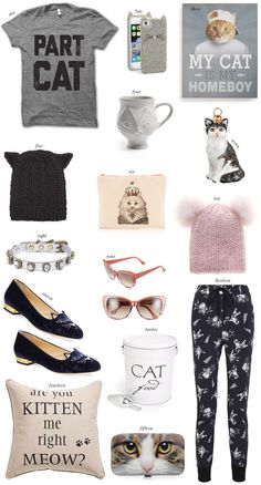 cat-lady-gift-guide-2014