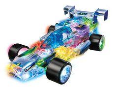 Lite Brix Race Car Lite Brix http://www.amazon.com/dp/B0097J3JZS/ref=cm_sw_r_pi_dp_z51Eub181Q43A