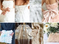 Как расцветают яркие розы: прекрасные цветы на весенних нарядах милых модниц - Ярмарка Мастеров - ручная работа, handmade