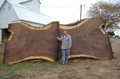 World Record!-New Slab Photos Added June 3rd. This bookmatch is 20 feet long and over 8 feet tall!