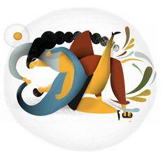 www.raulgomez.es