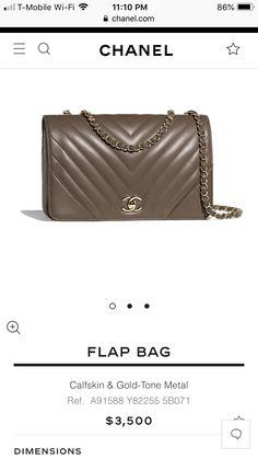 fff155e511 26 Best Bags images