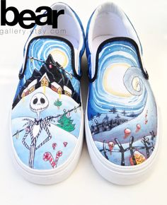 Hey, I found this really awesome Etsy listing at https://www.etsy.com/listing/64511475/custom-vans-shoes-nightmare-before