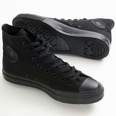 I got a pair a of these and there awsome!