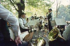 the band #band #music