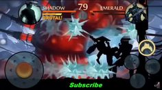 shadow fight 2 super magic hack game download