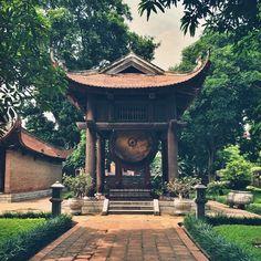 http://vaytindungnganhang24h.blogspot.com/