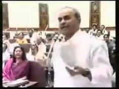 YSR Satires on Chandra Babu- FreeGossips