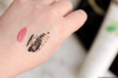 Sur mon blog beauté, Needs and Moods, je vous donne mon avis sur la Crème démaquillante En Deux Coups De Baguette de Garancia Beauty:  https://www.needsandmoods.com/garancia-en-deux-coups-de-baguette/    #Garancia #GaranciaBeauty #EnDeuxCoupsDeBaguette #cocooning #routine #soin #skincare #cosmétique #demaquillant  #beauté #blog #blogueuse #BeautyBlog #BeautyBlogger #BBlog #BBlogger #BlogBeaute #BlogBeauté @birchboxfr #birchbox #BirchboxFr #BirchboxFrance #Birchbox_fr