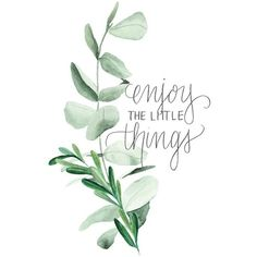 March Free Wallpaper Downloads ❤ liked on Polyvore featuring backgrounds, text, words, flowers, effect, embellishment, decor, borders, saying and quotes