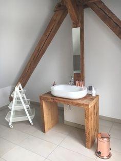 modernes holz schiebefenster als durchreiche zur terrasse sorpetaler fensterbau. Black Bedroom Furniture Sets. Home Design Ideas