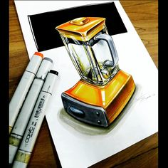 Sketch Design, Ad Design, Free Design, Graphic Design, Interior Design, Flat Design Illustration, Illustration Art, Cool Doodles, Shading Techniques