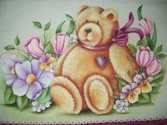 Pinturas e riscos da artesã Rose Ferreira tirados da net fonte: http://www.flickr.com/photos/acrilexbrasil/sets/72157632076580958/ ...