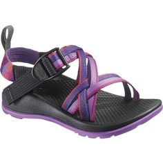 81 Best Chacos Images In 2018 Beautiful Shoes Cute