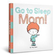 Essential Baby Registry Checklist Plus Free Printable Pdf  Mom