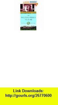 Behind the Forbidden Door Travels in Unknown China (9780805007947) Tiziano Terzani , ISBN-10: 0805007946  , ISBN-13: 978-0805007947 ,  , tutorials , pdf , ebook , torrent , downloads , rapidshare , filesonic , hotfile , megaupload , fileserve