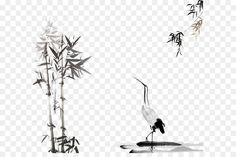 Ink Wash, Chinese Painting, Ink Painting, Asian Art, Clip Art, Wallpapers, Design, Poster, Tatoo