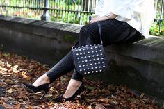Cursus Tassen Maken by Mrs. Rosehip Tote Bag, Bags, Fashion, Handbags, Moda, Fashion Styles, Totes, Fashion Illustrations, Bag