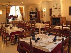 Hotel for sale in Santa Pola - Costa Blanca - Business For Sale Spain www.businessforsalespain.com